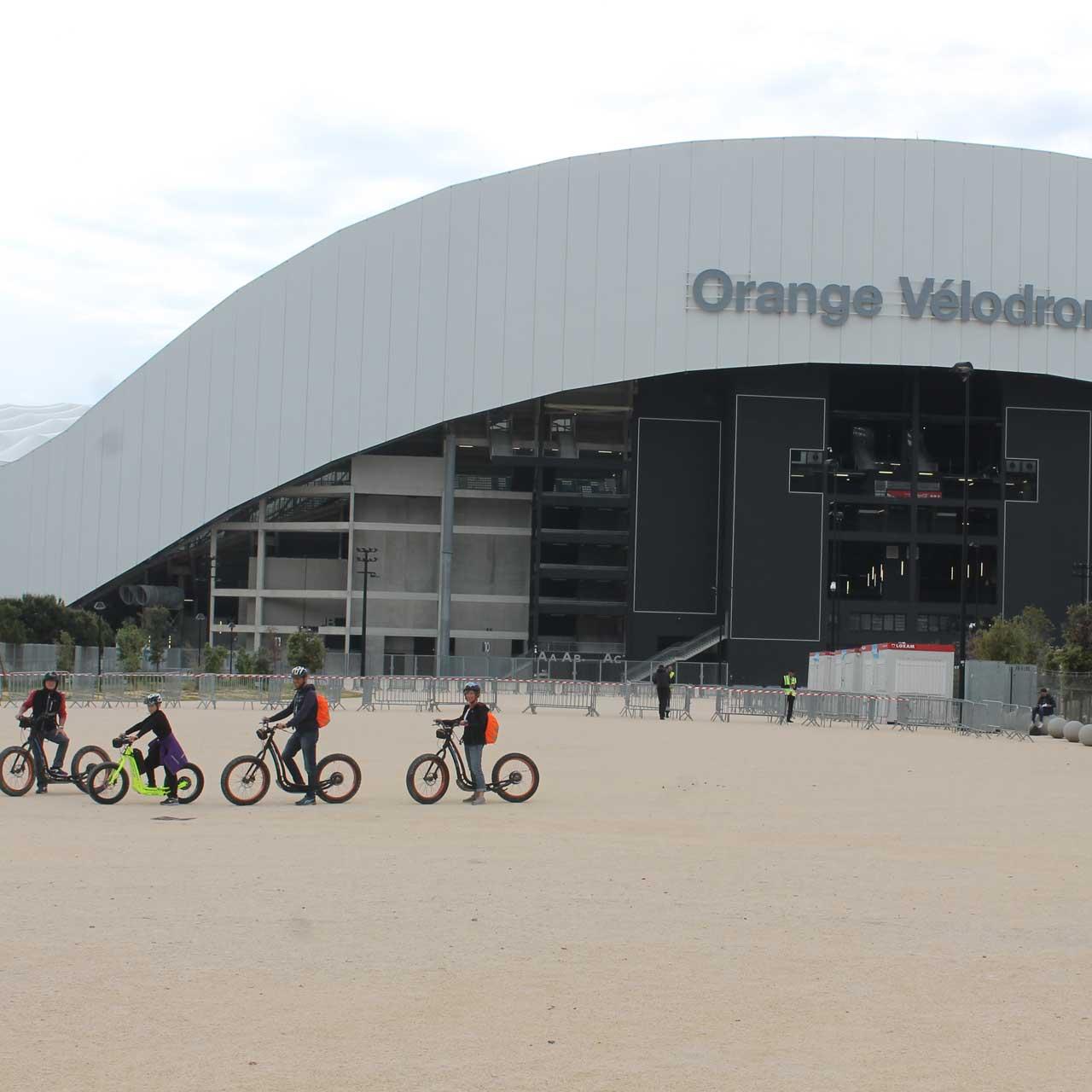 Stade-velodrome-en-trotinnette